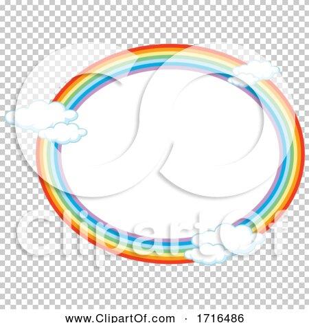 Transparent clip art background preview #COLLC1716486
