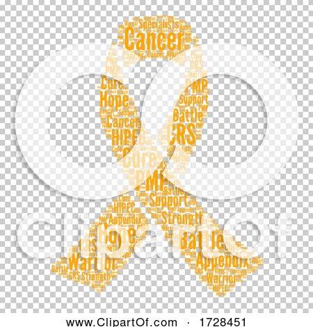 Transparent clip art background preview #COLLC1728451