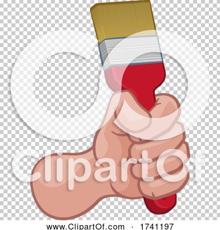 Transparent clip art background preview #COLLC1741197