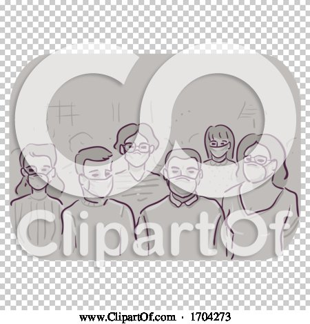 Transparent clip art background preview #COLLC1704273