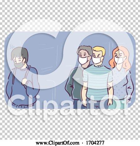 Transparent clip art background preview #COLLC1704277