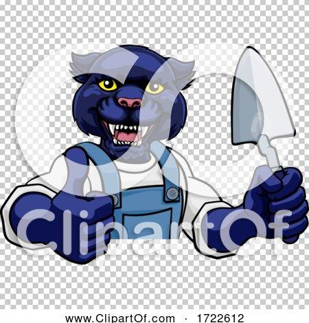 Transparent clip art background preview #COLLC1722612