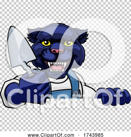 Transparent clip art background preview #COLLC1743985