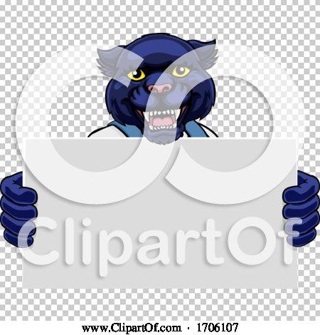 Transparent clip art background preview #COLLC1706107