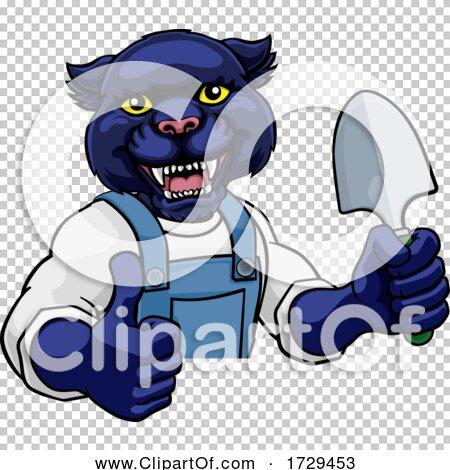 Transparent clip art background preview #COLLC1729453