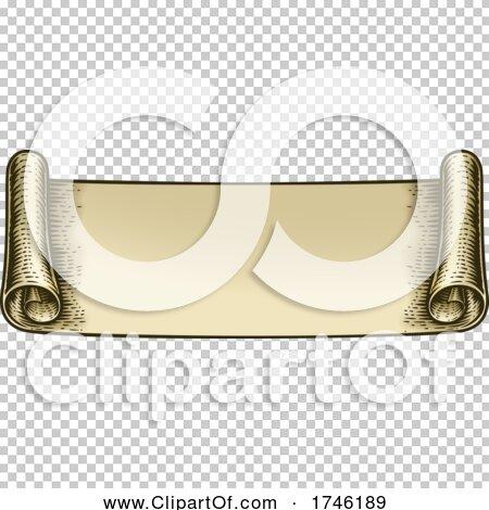 Transparent clip art background preview #COLLC1746189