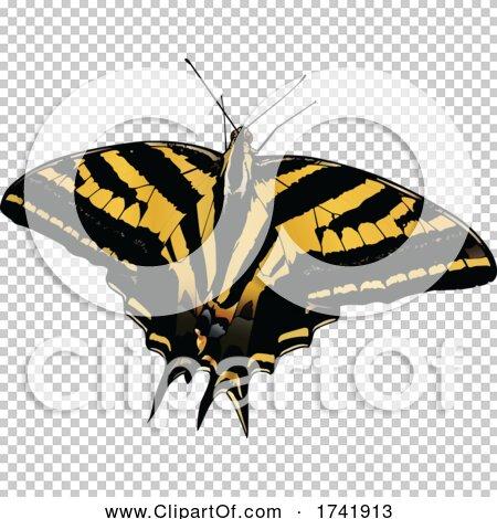 Transparent clip art background preview #COLLC1741913