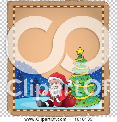 Transparent clip art background preview #COLLC1618139