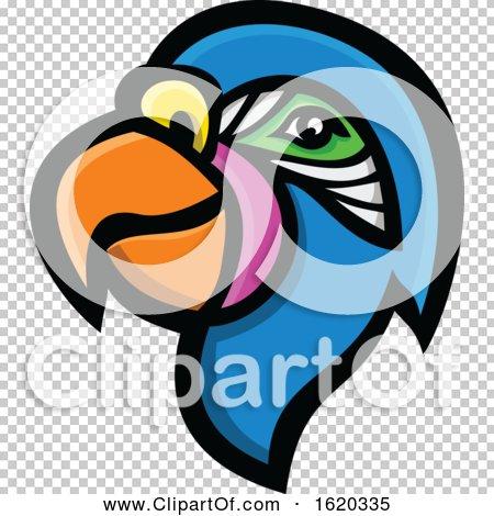 Transparent clip art background preview #COLLC1620335