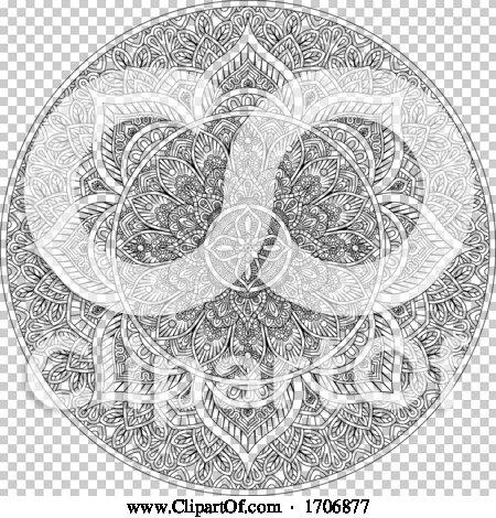 Transparent clip art background preview #COLLC1706877