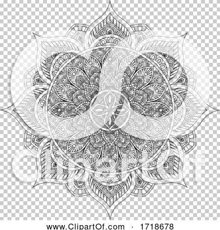 Transparent clip art background preview #COLLC1718678