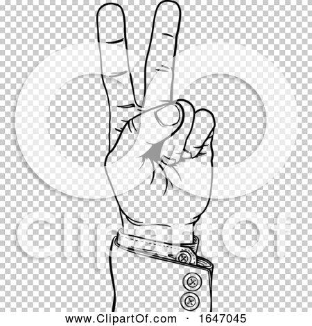 Transparent clip art background preview #COLLC1647045