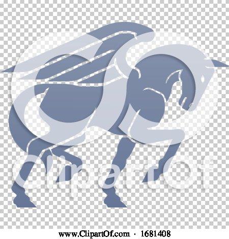 Transparent clip art background preview #COLLC1681408