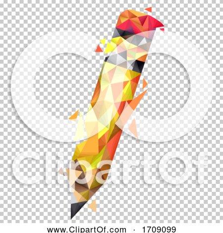 Transparent clip art background preview #COLLC1709099