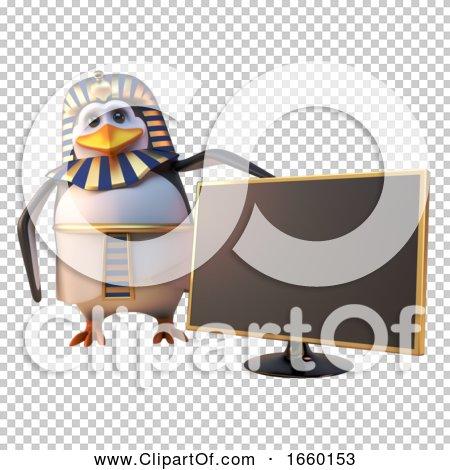 Transparent clip art background preview #COLLC1660153