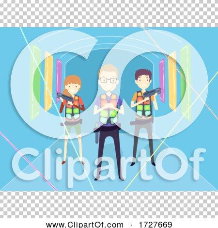 Transparent clip art background preview #COLLC1727669