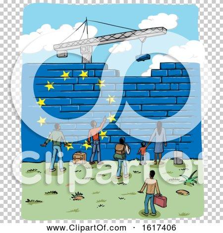 Transparent clip art background preview #COLLC1617406