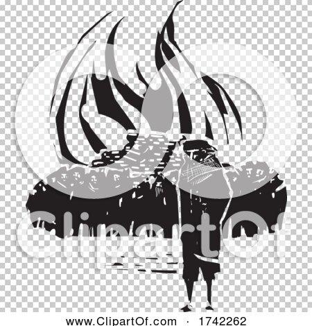 Transparent clip art background preview #COLLC1742262