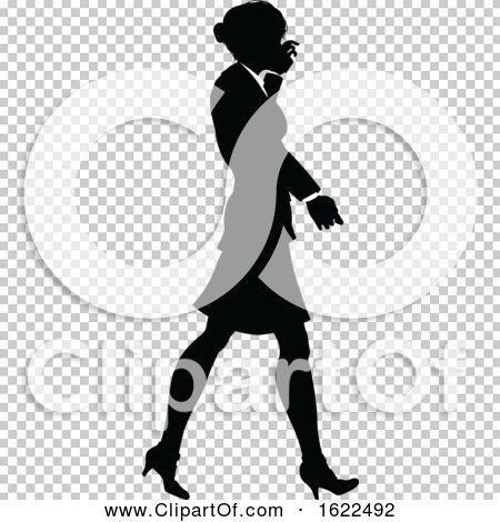 Transparent clip art background preview #COLLC1622492