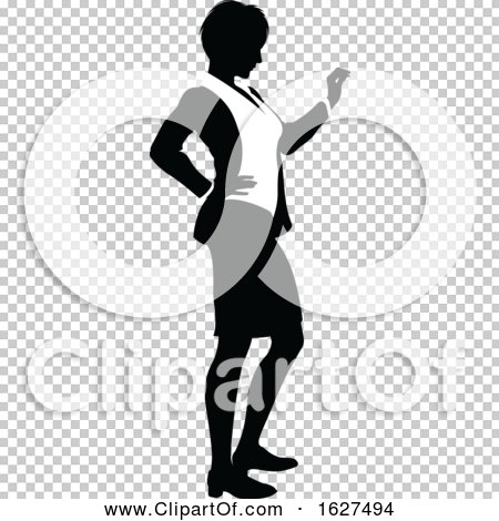 Transparent clip art background preview #COLLC1627494