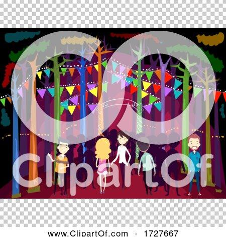 Transparent clip art background preview #COLLC1727667