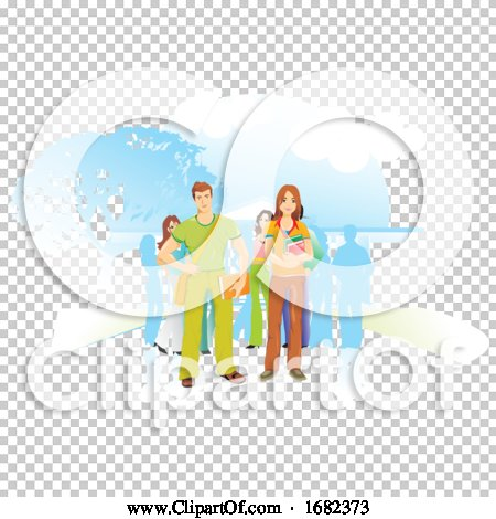 Transparent clip art background preview #COLLC1682373