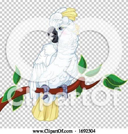 Transparent clip art background preview #COLLC1692304