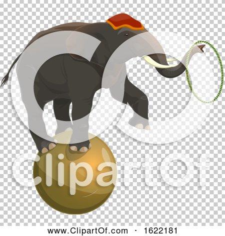 Transparent clip art background preview #COLLC1622181