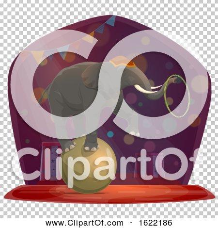 Transparent clip art background preview #COLLC1622186