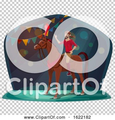Transparent clip art background preview #COLLC1622182