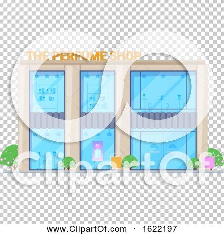 Transparent clip art background preview #COLLC1622197