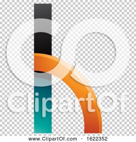 Transparent clip art background preview #COLLC1622352