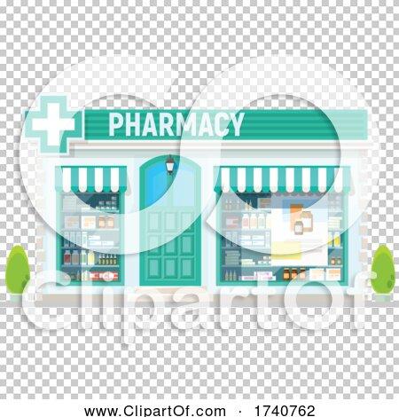 Transparent clip art background preview #COLLC1740762