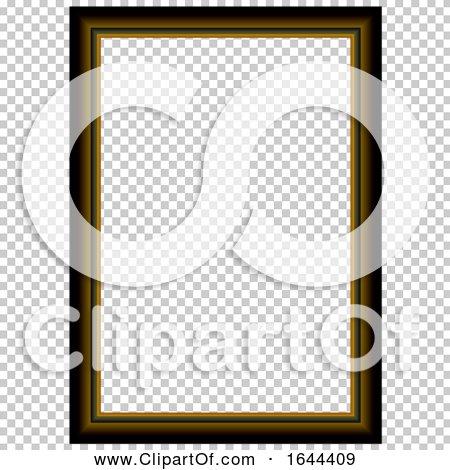 Transparent clip art background preview #COLLC1644409