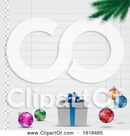Transparent clip art background preview #COLLC1618465