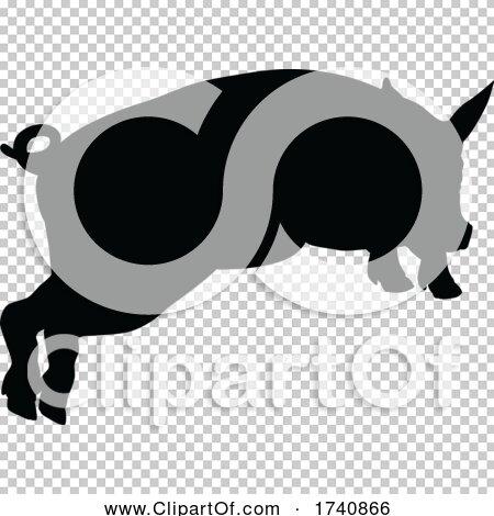 Transparent clip art background preview #COLLC1740866