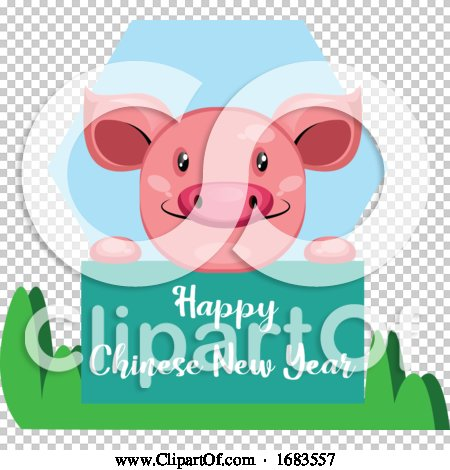 Transparent clip art background preview #COLLC1683557