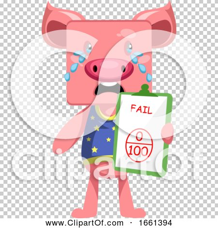 Transparent clip art background preview #COLLC1661394