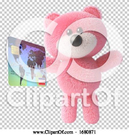 Transparent clip art background preview #COLLC1680871