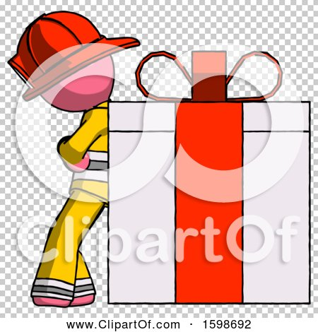 Transparent clip art background preview #COLLC1598692