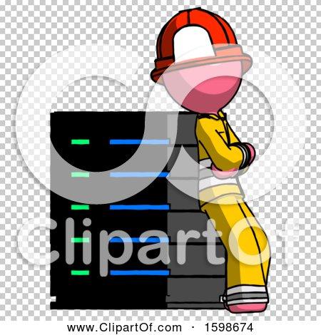 Transparent clip art background preview #COLLC1598674