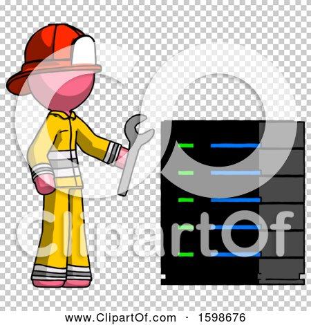 Transparent clip art background preview #COLLC1598676