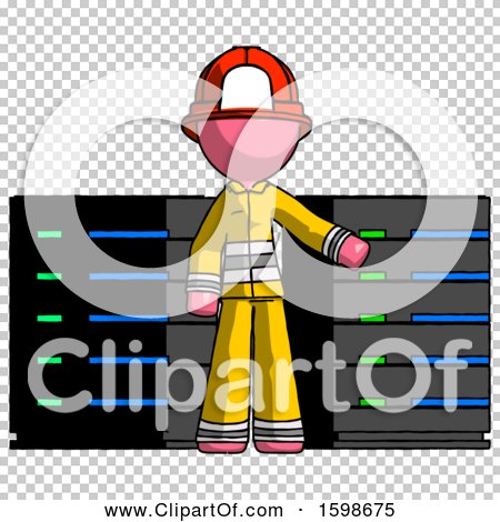Transparent clip art background preview #COLLC1598675