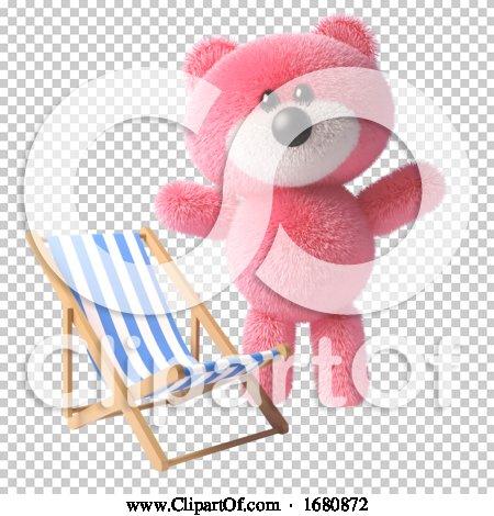 Transparent clip art background preview #COLLC1680872