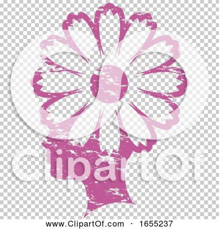 Transparent clip art background preview #COLLC1655237