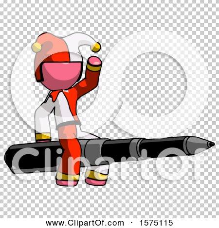 Transparent clip art background preview #COLLC1575115