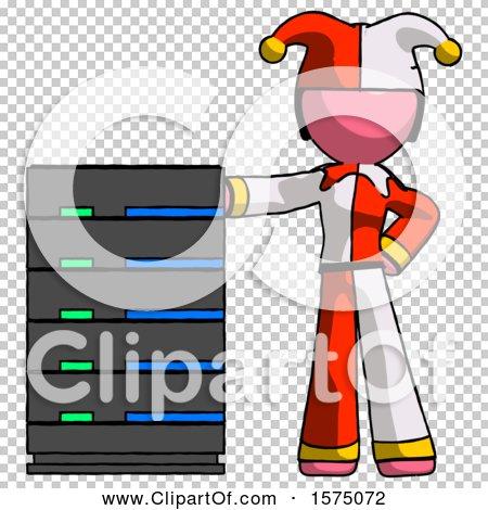 Transparent clip art background preview #COLLC1575072