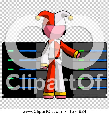 Transparent clip art background preview #COLLC1574924