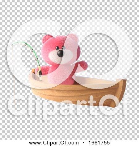 Transparent clip art background preview #COLLC1661755