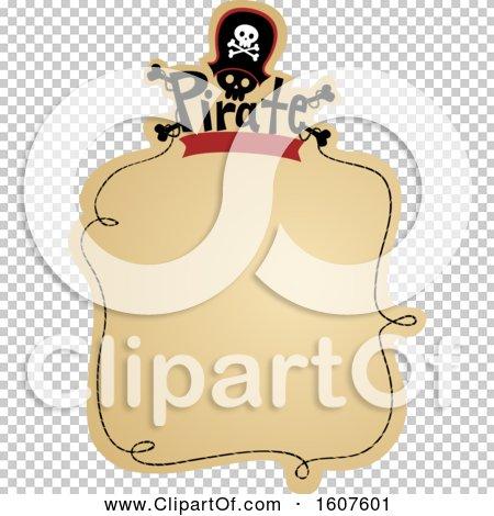 Transparent clip art background preview #COLLC1607601
